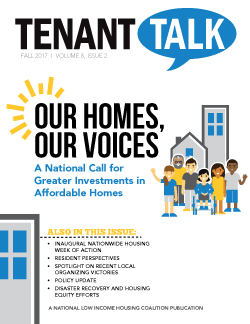 tenant talk 8 issue 2 cover