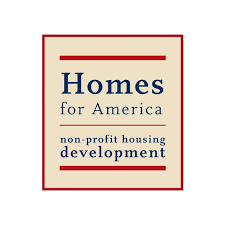 Homes for America