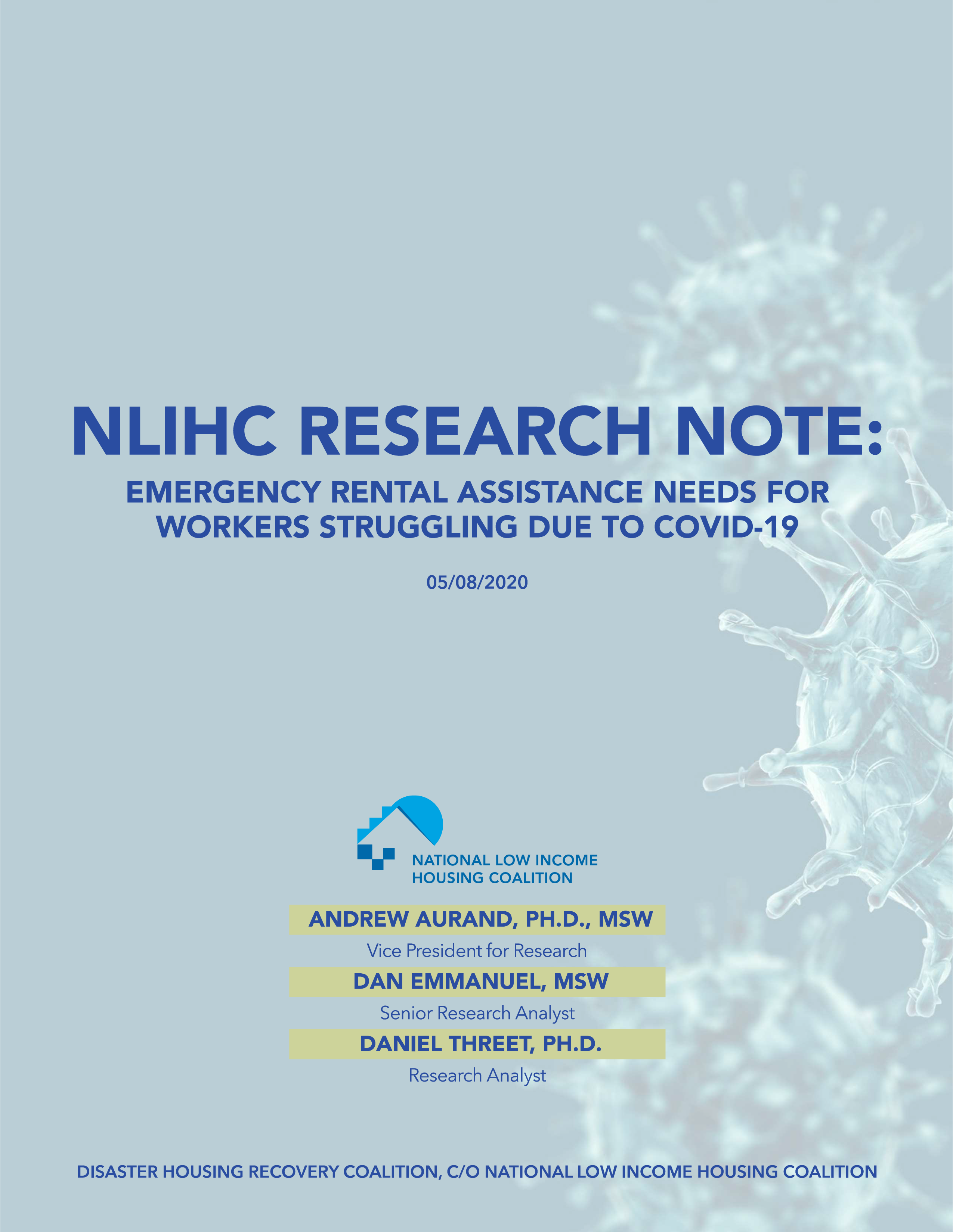 Research Note