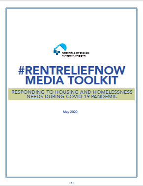 Media Toolkit Cover