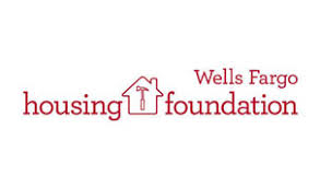 Major Donors | National Low Income Housing Coalition
