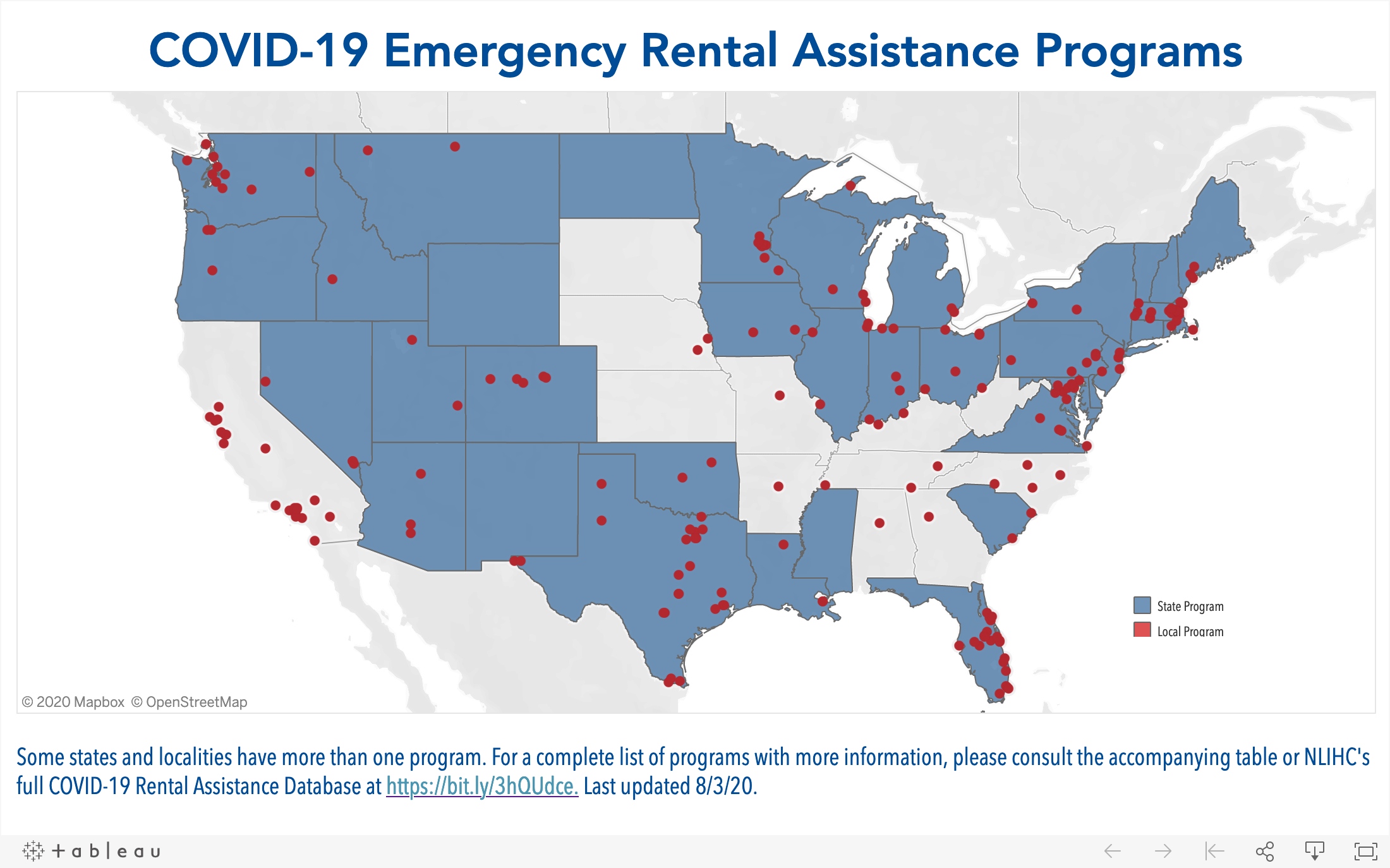 COVID-19_Emergency-RA-programs_Map.png