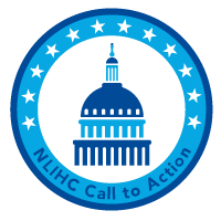 NLIHC Call to Action