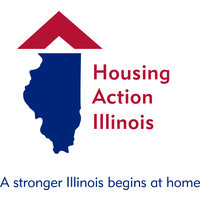 IL Housing Action