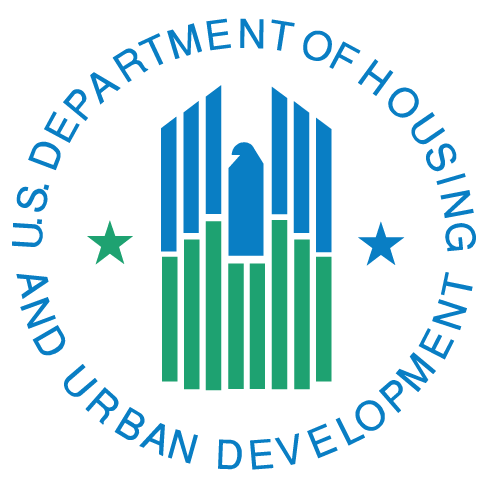 Dept. of Housing and Urban Development