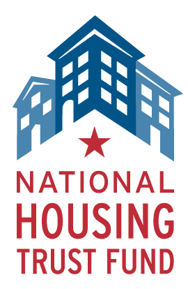 National Housing Trust Fund