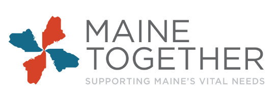 Making Maine Together