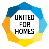 United For Homes